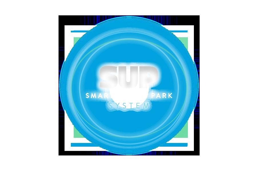 sup-logo