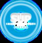 sup-logo-visitenkarte-transparent