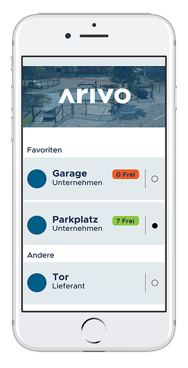 Arivo-App-Kopie