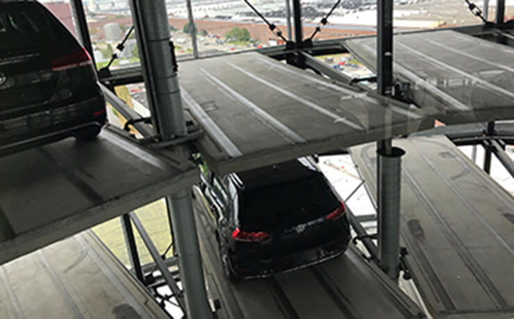 parkplatz-lift@2x