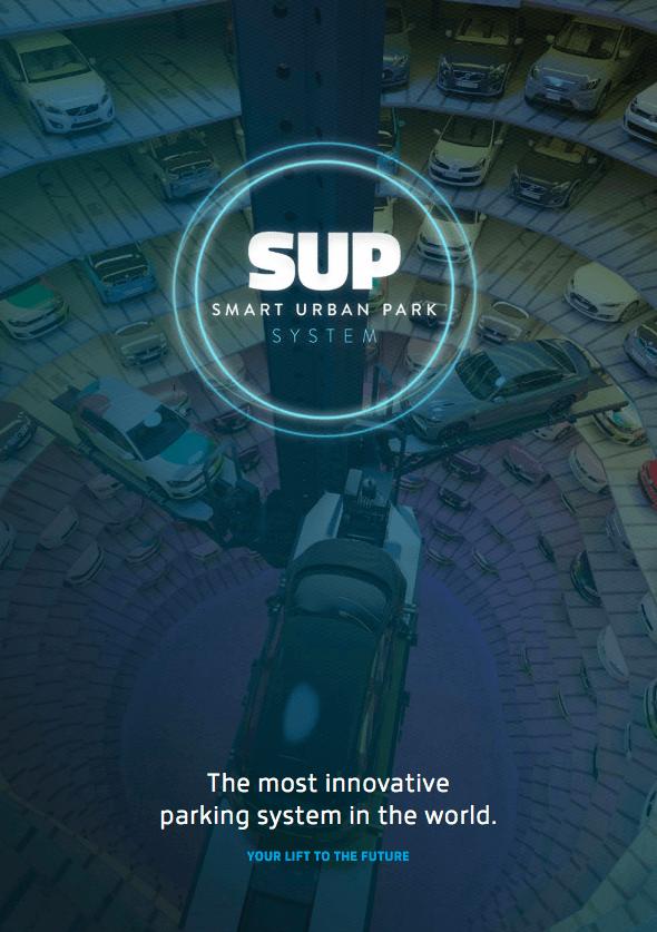 SUP-Folder-EN