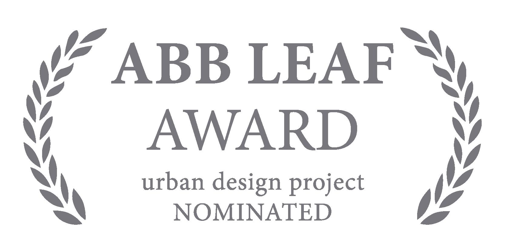 Awards-separat-800×4002